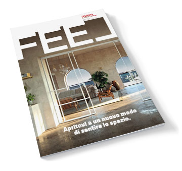 Catalogo Feel 2
